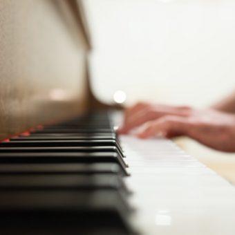 Handige tips voor pianisten