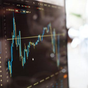 Hoe kun je het beste beginnen met beleggen?