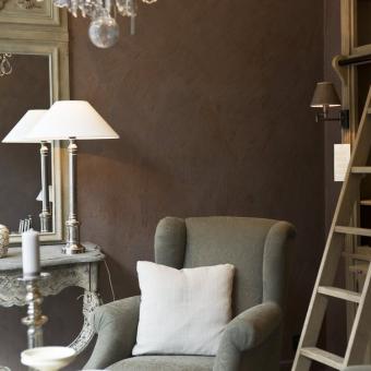 Een wereld aan mogelijkheden met een gietvloer in je woonkamer