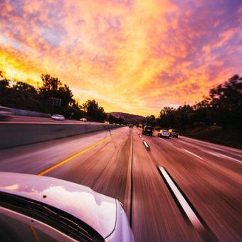 Een auto leasen: hoe werk dat?